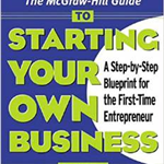 start your own business.png